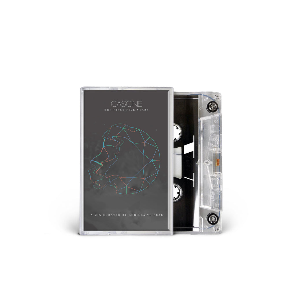 Cascine: The First Five Years