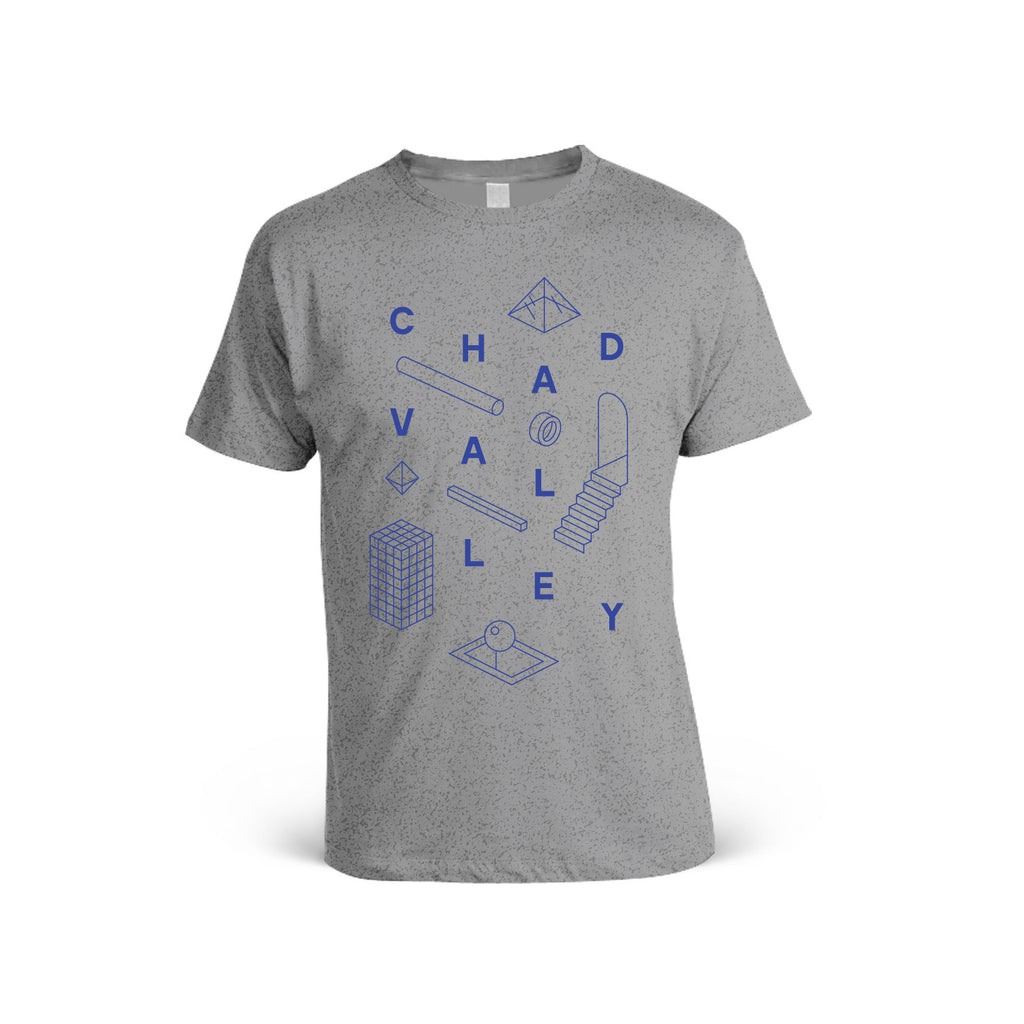 Chad Valley Tee