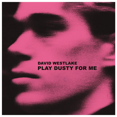 Play Dusty For Me