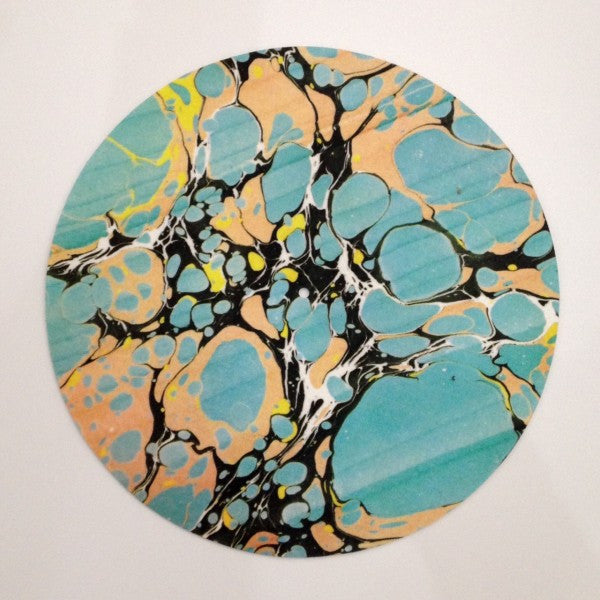 Wild Nothing Nocturne Slipmat