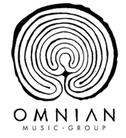Omnian Music Group