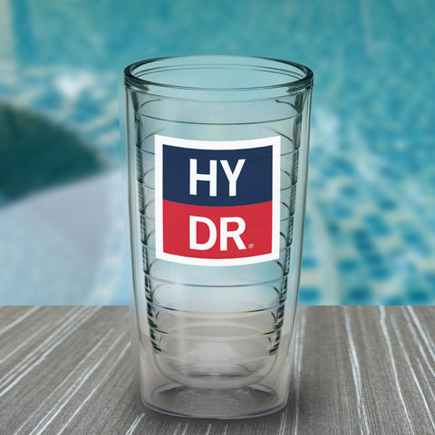 HYDR® Tervis® Tumbler