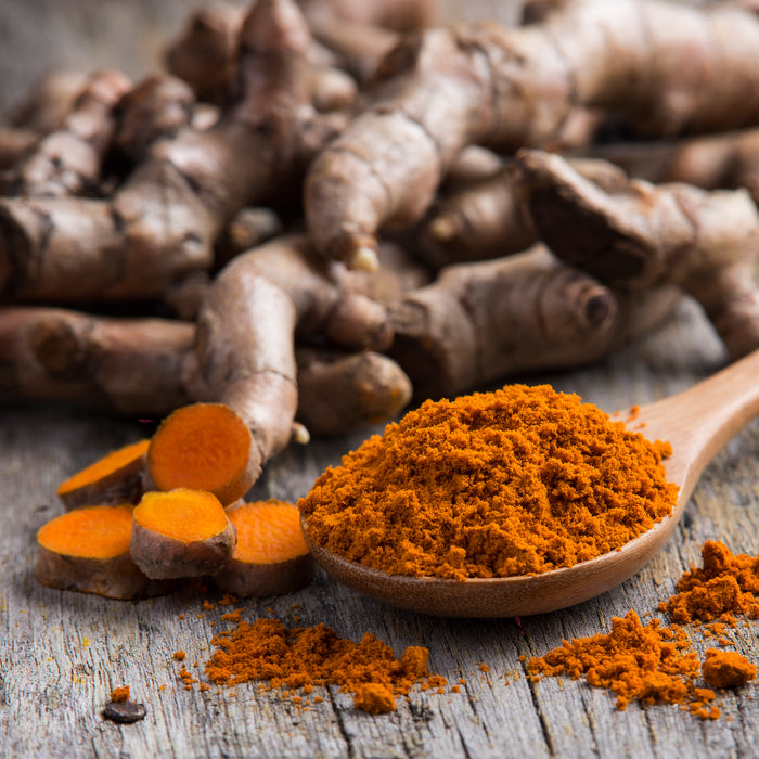 What is Turmeric good for? Read the Reviews and 4 Key Health Benefits of Turmeric