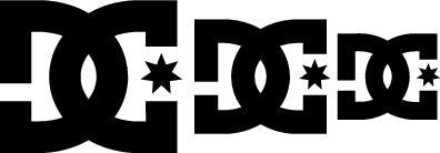 DC Shoes