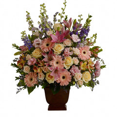 Buy Teleflora's Loving Grace