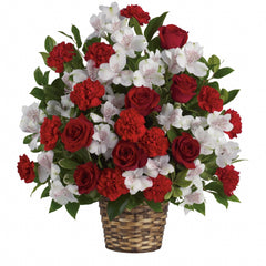 Buy Truly Beloved Bouquet