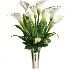 Buy Teleflora's Inspiration Bouquet
