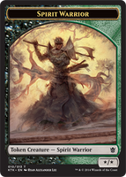 Proposal to WotC to reveal tokens at the start of spoiler season
