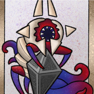 Category image for Eldrazi