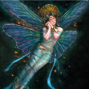 Category image for Faerie