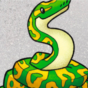 Category image for Snake