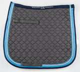 USG by KL Select All Purpose Saddle Pads