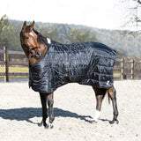 HorZe Nevada Stable 200G Blanket