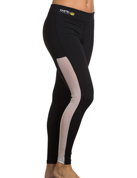 Kastel Denmark Athletic Pants