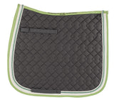 USG by KL Select Dressage Saddle Pads