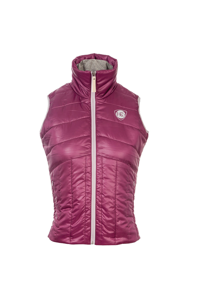 Horseware Ireland Eve Padded Vest