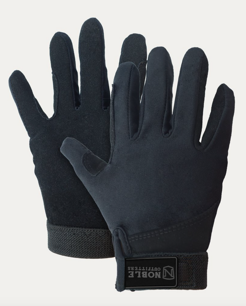 Kids' Perfect Fit Glove