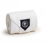 Centaur Pony Polo Bandages