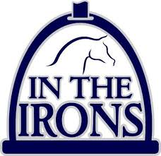 In The Irons Tack