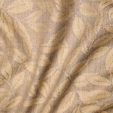 Mary Ann Damask - shown in Sky - SALE - 2 yards