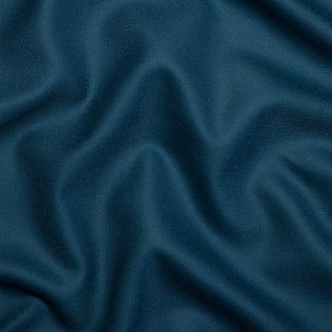 Highland Fling Twill - shown in Prestonfield Blue