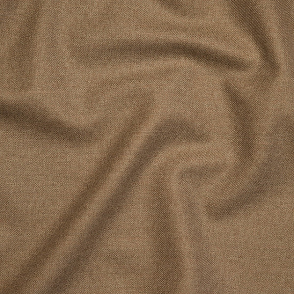Highland Heather Twill - shown in Sand