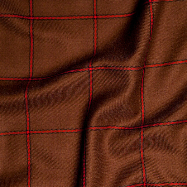 Scudder Tartan - LIMITED STOCK