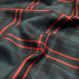 Duke of Fife Modern Tartan