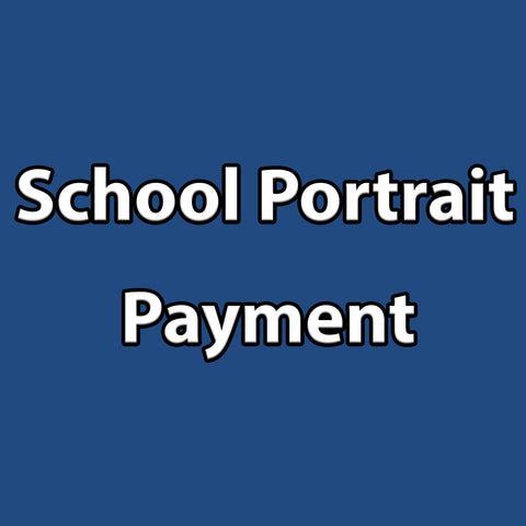 School Portrait Payment