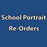 School Portrait Re-Orders