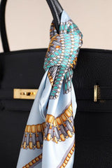 scarf_on_bag