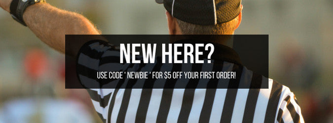 promo code for first order