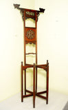 Antique Chinese Wash Stand (2877) Circa early of 19th century