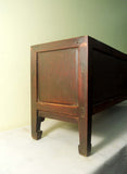 Antique Chinese Petit Ming Cabinet (5770), Circa 1800-1849