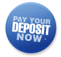 Deposit for reserving your order or paylater.