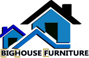 Bighouse Furniture