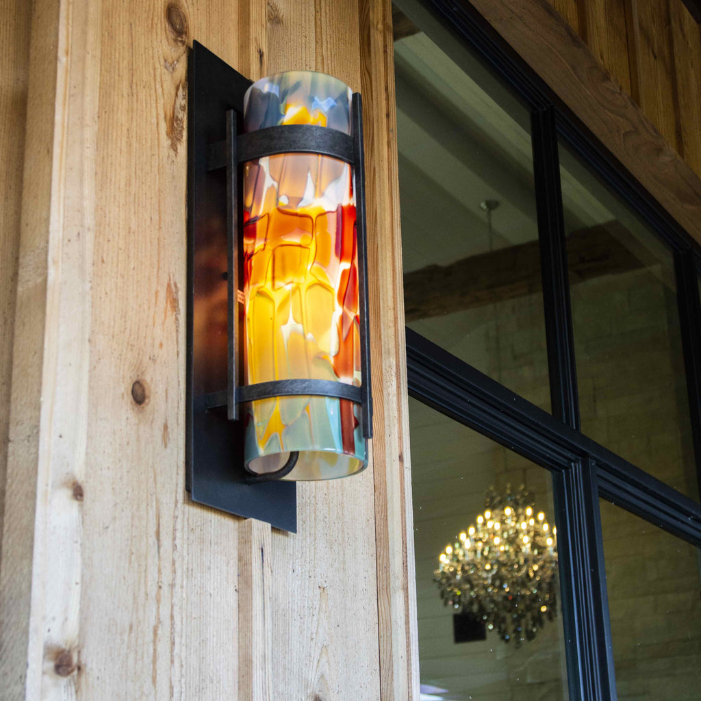 Outdoor Lighting - 15% OFF