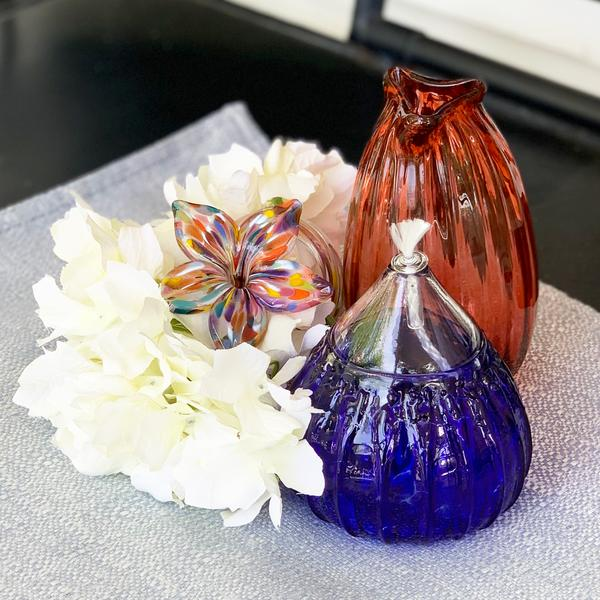 Art Glass Bundles