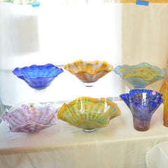 bowls for second sale