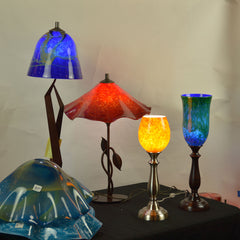 lamps for seconds sale