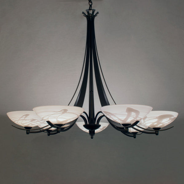 Aegis Chandelier (7 Light)