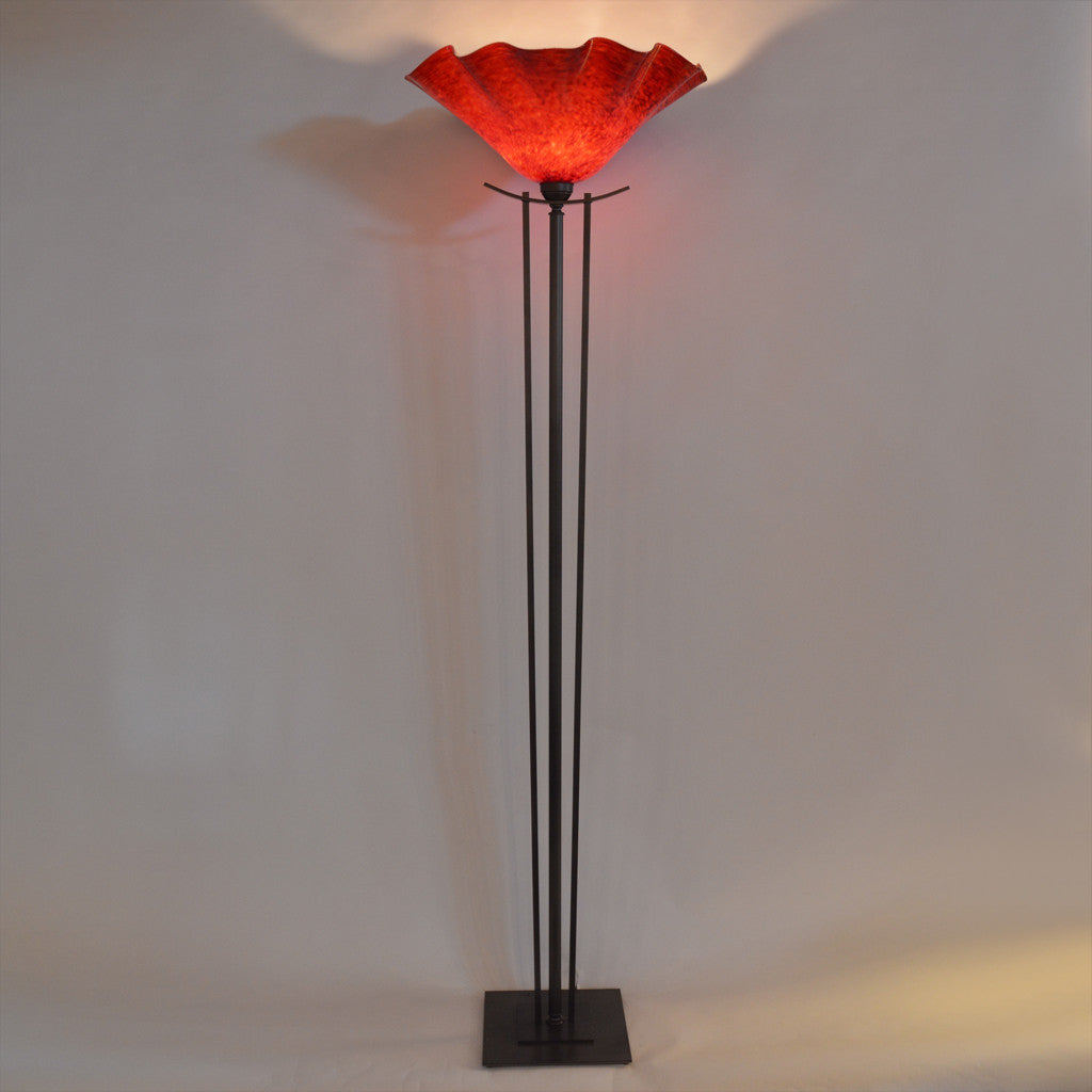 with multi peacock base lamps y in jonathan lamp torchiere tiffany style p bronze floor