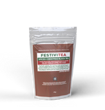 FestiviTea - Spiced Christmas Black Tea