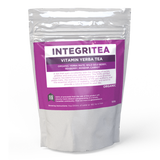 IntegriTea - Vitamin Yerba Tea