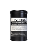 PuriTea - Extraordinary Black Tea