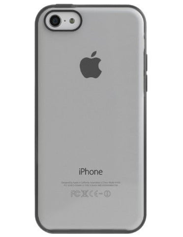 SKECH BELLO FOR IPHONE 5C - BLACK