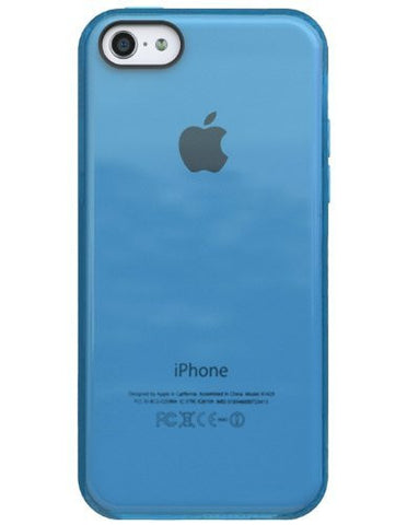 SKECH BELLO FOR IPHONE 5C - BLUE