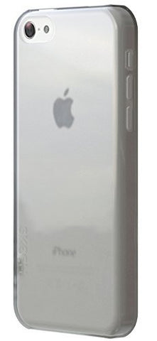 SKECH SLIM FOR IPHONE 5C - CLEAR