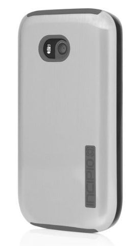 Incipio NK-146 Dual Pro Shine Case for Nokia Lumia 822 - 1 Pack - Retail Pack...
