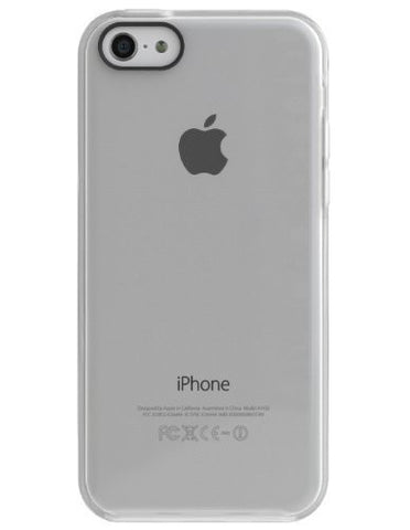 SKECH BELLO FOR IPHONE 5C - CLEAR
